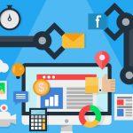 Big data: cosa sono, come utilizzarli per aumentare il fatturato