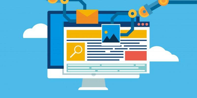 piattaforma marketing automation