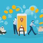 Blockchain: cos'è e tutti i vantaggi della blockchain