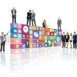 Infrastrutture iperconvergenti: cosa sono, trend, applicazioni e le cinque soluzioni top