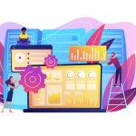 Data Visualization Software: cosa sono, trend, applicazioni e le 5 soluzioni top