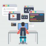 Consulente informatico: cosa fa, come diventarlo, come sceglierlo