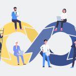 DevOps Tools: cosa sono, trend, applicazioni e le 6 soluzioni top