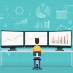 Software ITSM: cos'è, trend, applicazioni e le 5 soluzioni top