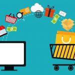 E-commerce manager: chi è, cosa fa e quanto guadagna