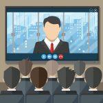 Software per videoconferenza: quali sono i migliori e quali caratteristiche offrono