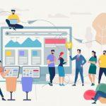 Come scegliere il collaboration tool adatto al tuo business?