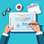 Digitalizzazione della PA: quali soluzioni e vantaggi concreti