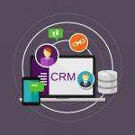 Ecco i 6 principali software CRM presenti sul mercato
