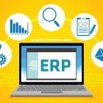 Erp software: cos'è, come funziona e quale scegliere