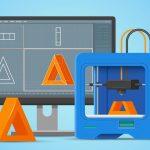 Come scegliere le migliori stampanti 3D?