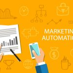 Le 7 piattaforme di Marketing Automation a supporto del tuo business