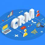 Una guida per scegliere il miglior CRM per la tua azienda