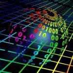 Software house italiane: un mercato da 16 miliardi
