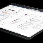 CRM Microsoft Dynamics: aumenta la tua efficacia commerciale