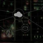Cloudmigration: cos'è e perché farla