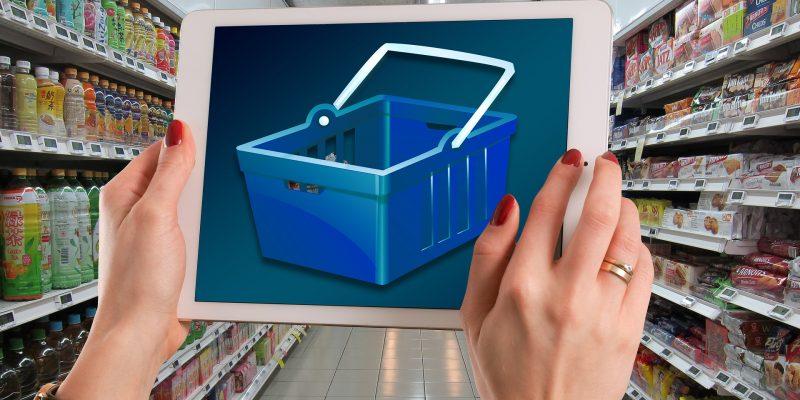 piattaforme e-commerce