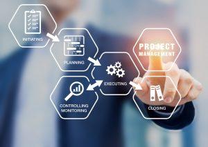 i 10 migliori software di project management