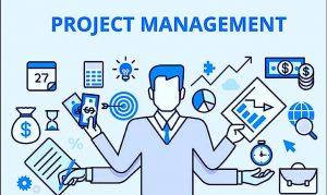 come faccio a scegliere un software di project management
