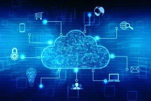 cloud pubblico cloud ibrido cloud