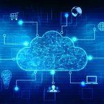 Cloud computing: cos'è e come viene gestito in azienda