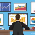 Data analyst: chi è, quali sono le differenze con il data scientist