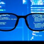 Data scientist: chi è cosa fa e quanto guadagna in Italia