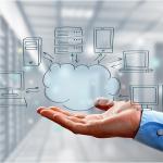 Hybrid cloud: cos'è vantaggi e a cosa serve il cloud ibrido