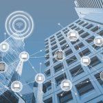 Smart building: cos'è e a che punto siamo in Italia
