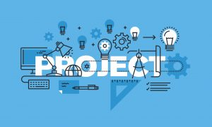 software di project management