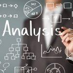 Big data analytics: cosa sono e differenze con la business intelligence