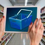 Mobile commerce: cos'è, come funziona, quali vantaggi offre
