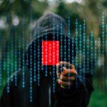 Cos'è il cybercrime, quali sono i principali attacchi e come difendersi