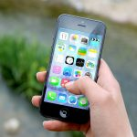 Mobile marketing: cos'è e perché farlo entrare nella tua azienda