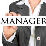 Project manager: chi è, cosa fa e quanto guadagna in Italia