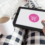 Piattaforme e-commerce: le 5 migliori soluzioni del 2021