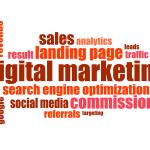 Digital marketing manager: chi è, cosa fa, e quanto guadagna in Italia