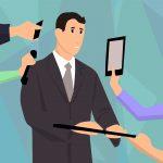 Competenze digitali: perché sono così importanti per le aziende
