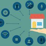 Software di gestione immobiliare: i 5 migliori del 2021, caratteristiche e quale scegliere