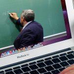 Piattaforme e-learning: le 5 migliori soluzioni del 2021