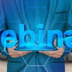 Piattaforme webinar: le 5 migliori soluzioni del 2021