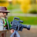 Programmi per creare video: le migliori soluzioni del 2021