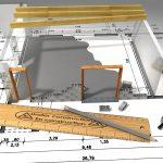 Software CAD: cosa sono e i migliori programmi per disegno tecnico