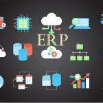 Software ERP: i 5 migliori del 2021, caratteristiche e quale scegliere