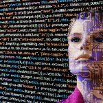 Software MES: cos'è, caratteristiche e quali scegliere nel 2021