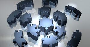 Come scegliere una piattaforma PaaS: caratteristiche e funzioni