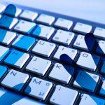 Antivirus per PC: i 5 migliori del 2021, caratteristiche e quale scegliere