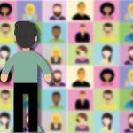 Software videoconferenza: i migliori programmi del 2021