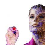 Software RPA: i 5 migliori del 2021, caratteristiche e quale scegliere