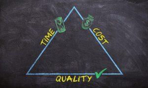 come scegliere una piattaforma LMS vantaggi e funzionalità